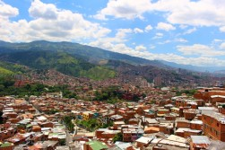 Medellin Colombia Travel Blog (42)