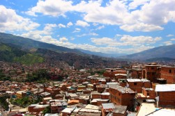 Medellin Colombia Travel Blog (43)