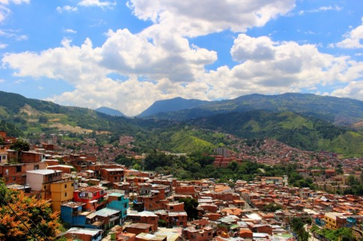 Medellin Colombia Travel Blog (44)