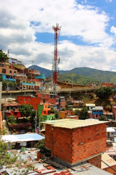 Medellin Colombia Travel Blog (45)