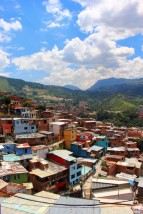 Medellin Colombia Travel Blog (46)