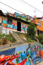 Medellin Colombia Travel Blog (48)