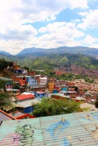 Medellin Colombia Travel Blog (49)