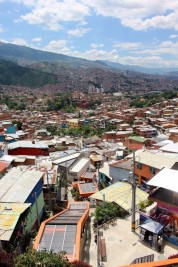 Medellin Colombia Travel Blog (52)