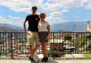 Medellin Colombia Travel Blog (53)