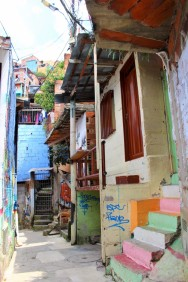 Medellin Colombia Travel Blog (66)