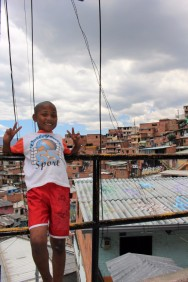 Medellin Colombia Travel Blog (67)