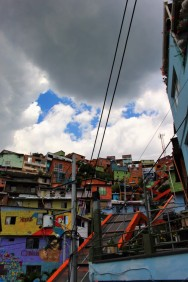 Medellin Colombia Travel Blog (68)