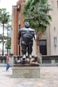 Medellin Colombia Travel Blog (7)
