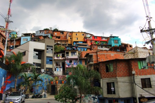 Medellin Colombia Travel Blog (70)