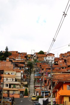 Medellin Colombia Travel Blog (75)