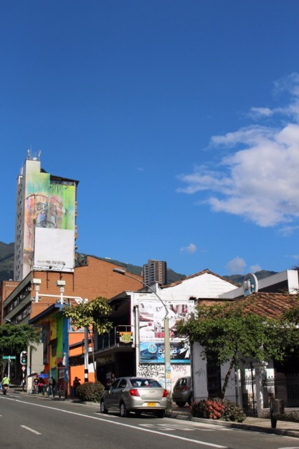Medellin Colombia Travel Blog (90)