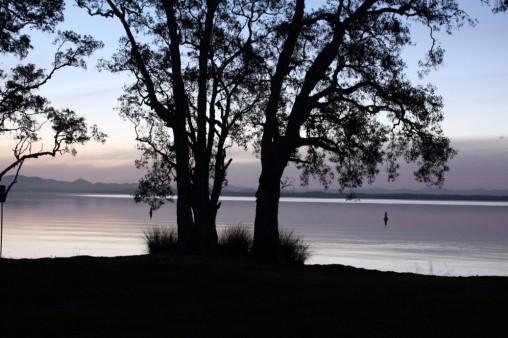 Australian Road Trip Travel Blog (1)