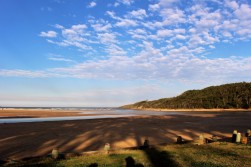 Australian Road Trip Travel Blog (101)