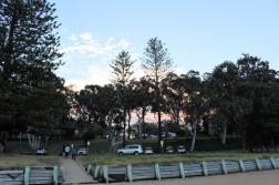 Australian Road Trip Travel Blog (103)