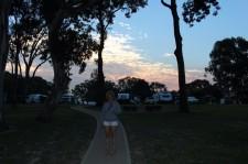 Australian Road Trip Travel Blog (106)