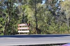 Australian Road Trip Travel Blog (107)