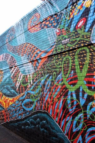 Australian Road Trip Travel Blog (108)