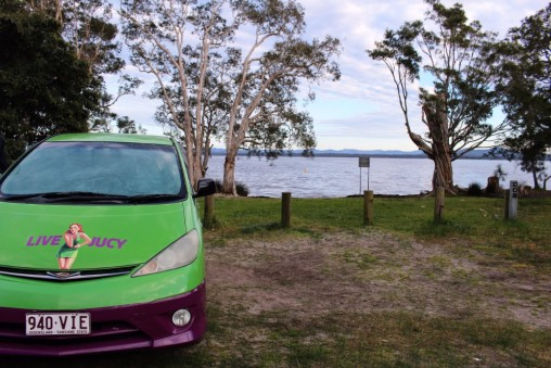 Australian Road Trip Travel Blog (11)