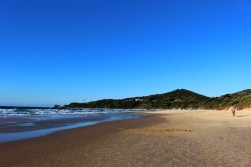 Australian Road Trip Travel Blog (113)