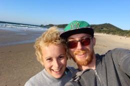 Australian Road Trip Travel Blog (115)