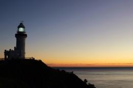Australian Road Trip Travel Blog (119)