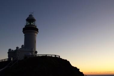 Australian Road Trip Travel Blog (120)