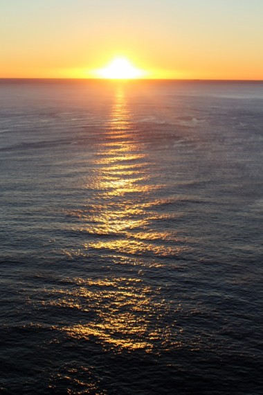 Australian Road Trip Travel Blog (123)