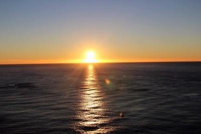 Australian Road Trip Travel Blog (124)
