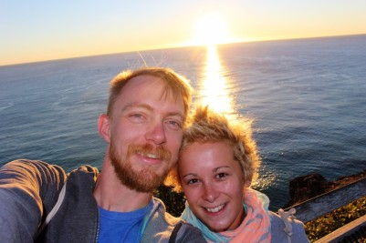 Australian Road Trip Travel Blog (125)