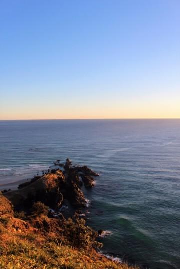 Australian Road Trip Travel Blog (126)