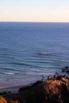 Australian Road Trip Travel Blog (128)