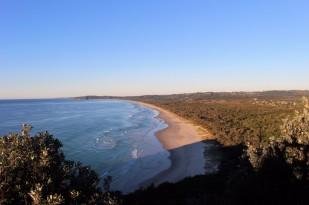 Australian Road Trip Travel Blog (129)