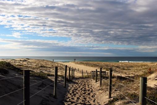 Australian Road Trip Travel Blog (14)