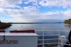 Australian Road Trip Travel Blog (15)