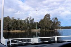 Australian Road Trip Travel Blog (16)