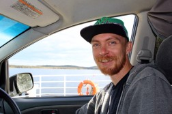 Australian Road Trip Travel Blog (17)