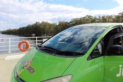 Australian Road Trip Travel Blog (21)