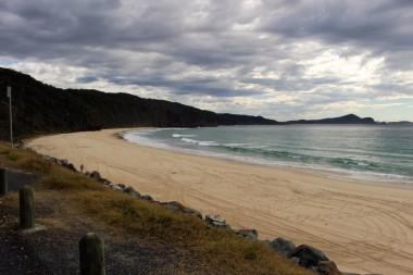 Australian Road Trip Travel Blog (23)