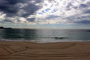 Australian Road Trip Travel Blog (24)