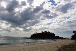Australian Road Trip Travel Blog (26)