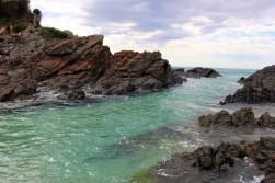 Australian Road Trip Travel Blog (27)