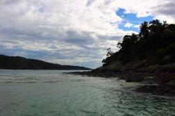 Australian Road Trip Travel Blog (28)