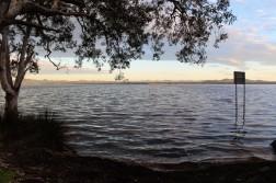 Australian Road Trip Travel Blog (3)