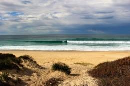 Australian Road Trip Travel Blog (34)