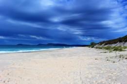 Australian Road Trip Travel Blog (35)