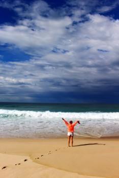 Australian Road Trip Travel Blog (36)