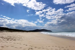 Australian Road Trip Travel Blog (37)
