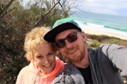 Australian Road Trip Travel Blog (38)