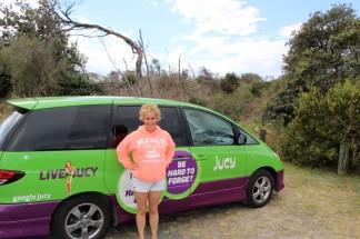 Australian Road Trip Travel Blog (39)